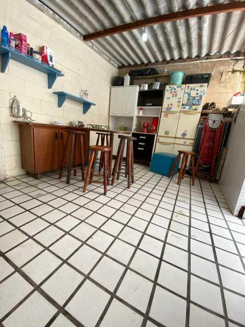 04fae042-8f0b-439a-9d5a-aaeb75 - Casa com 3 quartos para venda - Condomínio - SICN30007 - 16