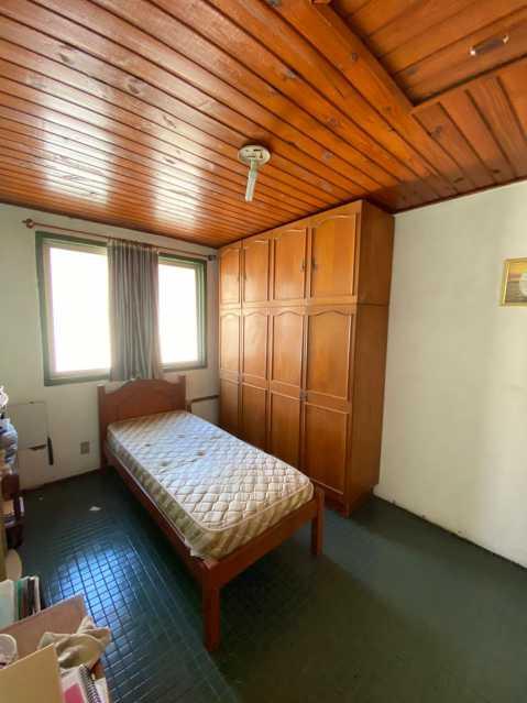 4a5acd9e-1d3e-4f4a-a860-6d7e34 - Casa com 3 quartos para venda - Condomínio - SICN30007 - 18