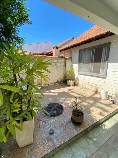 4a98d6bb-91e3-4425-93c9-e88e26 - Casa com 3 quartos para venda - Condomínio - SICN30007 - 4