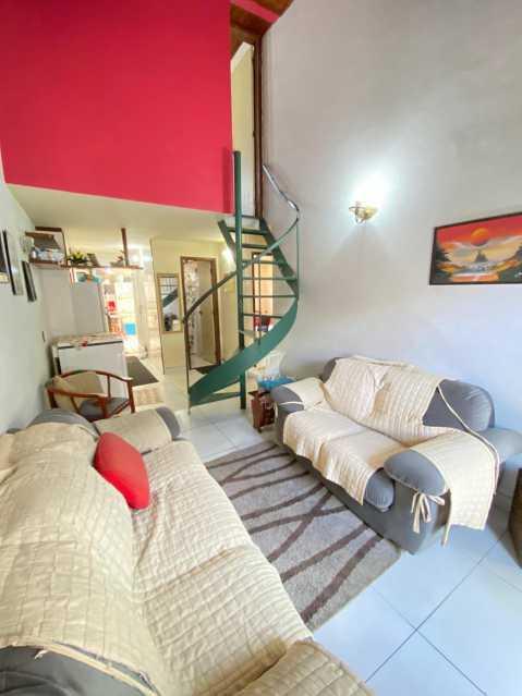 4b2f7b8c-785b-4d58-961f-721bb6 - Casa com 3 quartos para venda - Condomínio - SICN30007 - 7