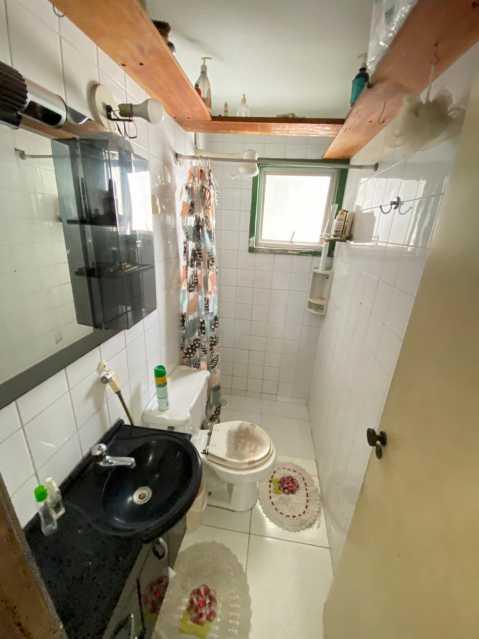68cf7760-0092-42a3-aefa-c6add2 - Casa com 3 quartos para venda - Condomínio - SICN30007 - 14