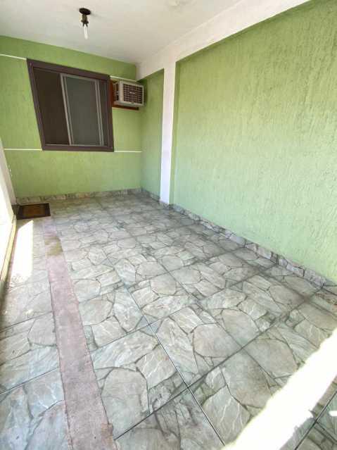 137a4d08-7ba1-4611-be7f-4db16e - Casa com 3 quartos para venda - Condomínio - SICN30007 - 5