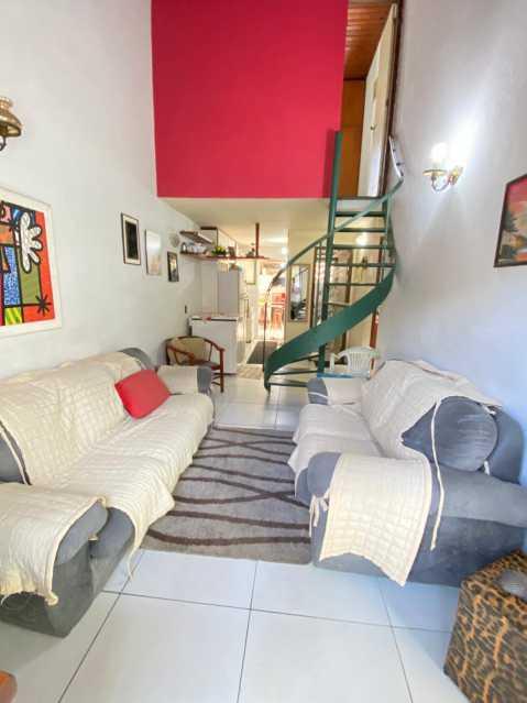 5211dec5-57ad-4530-94b1-43a0ae - Casa com 3 quartos para venda - Condomínio - SICN30007 - 10