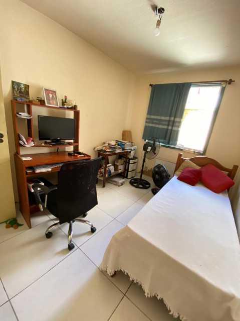29751fc0-71c1-463a-a436-bf74f2 - Casa com 3 quartos para venda - Condomínio - SICN30007 - 15