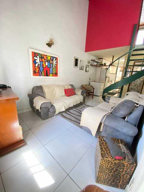 95440ca7-8186-4482-8a47-360f90 - Casa com 3 quartos para venda - Condomínio - SICN30007 - 9