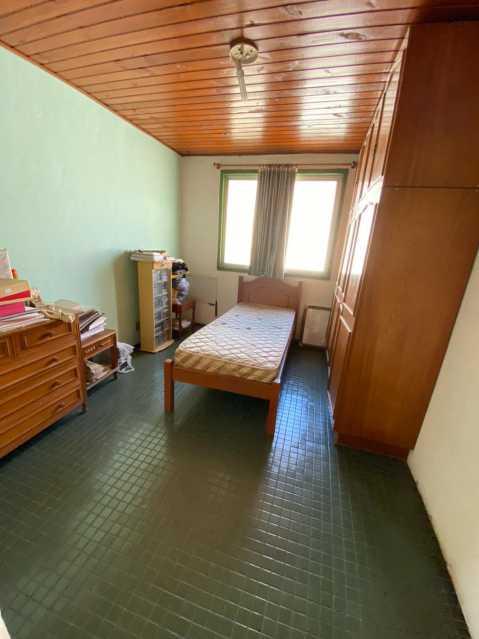 761900af-4abb-4ac4-b4f0-443b3d - Casa com 3 quartos para venda - Condomínio - SICN30007 - 17