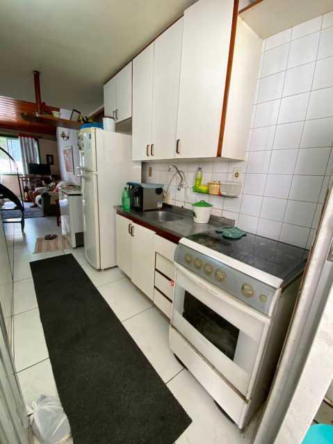 18884663-3c17-4f27-80e2-46f1ed - Casa com 3 quartos para venda - Condomínio - SICN30007 - 12