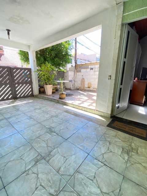 a3d04fa5-77fe-4763-865a-04fb88 - Casa com 3 quartos para venda - Condomínio - SICN30007 - 6