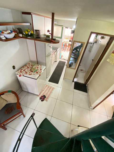 a7d9ae40-b567-4e63-a5f3-f7170f - Casa com 3 quartos para venda - Condomínio - SICN30007 - 11