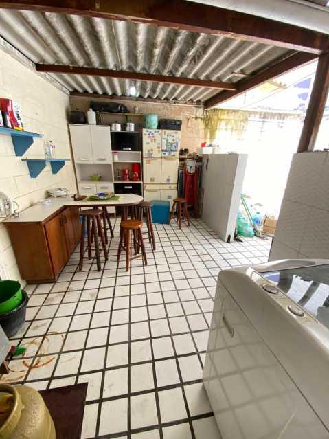 aafeecac-31b0-42b1-81ae-276046 - Casa com 3 quartos para venda - Condomínio - SICN30007 - 22