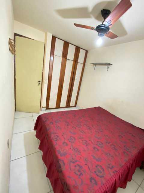 c4eacc01-5c9f-4952-ab20-6c685b - Casa com 3 quartos para venda - Condomínio - SICN30007 - 19