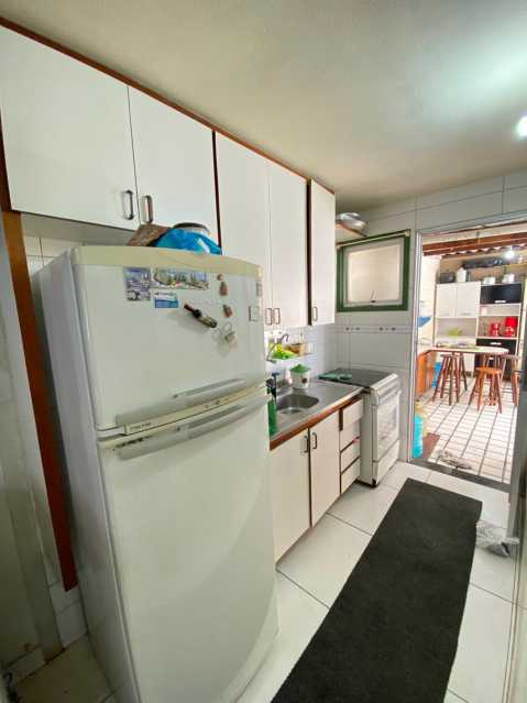 c4244eaa-8283-4bef-939e-1bc4d3 - Casa com 3 quartos para venda - Condomínio - SICN30007 - 13
