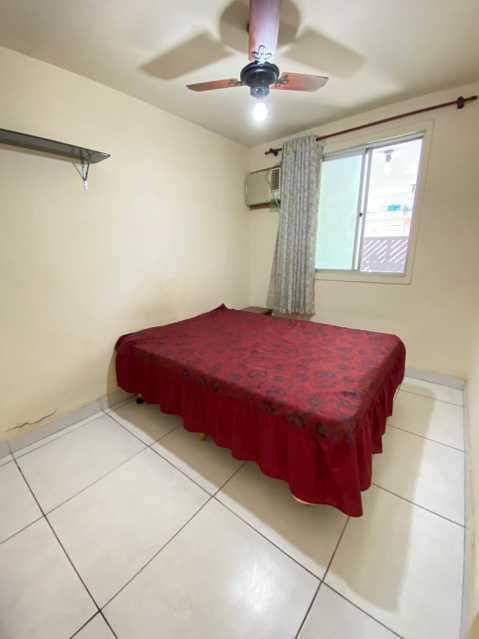cbc01aad-128a-4b07-9873-24f7fb - Casa com 3 quartos para venda - Condomínio - SICN30007 - 20