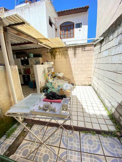 dcd2425a-675c-4513-bdfa-67b862 - Casa com 3 quartos para venda - Condomínio - SICN30007 - 21