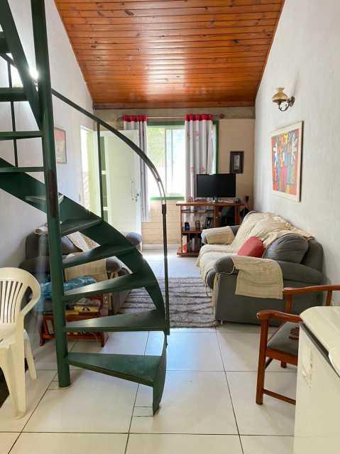 f54a944c-db66-43a7-bd0d-df73aa - Casa com 3 quartos para venda - Condomínio - SICN30007 - 24