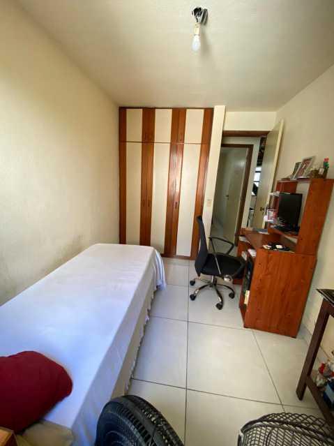 fda96b8e-bc64-4b14-82a6-81beda - Casa com 3 quartos para venda - Condomínio - SICN30007 - 25