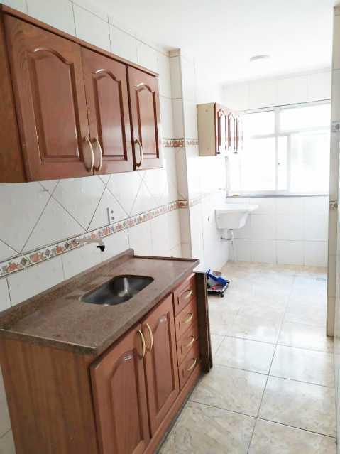 29869337-775f-449c-9e72-7fbd35 - Ótimo apartamento de dois quartos À Venda na Vila Emil - Mesquita - SIAP20065 - 4