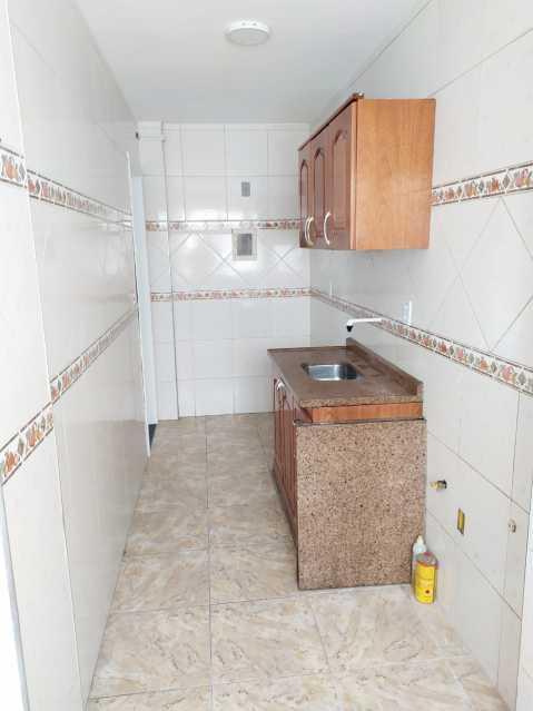 c8d57884-ecbe-459e-9c5b-b1a6ba - Ótimo apartamento de dois quartos À Venda na Vila Emil - Mesquita - SIAP20065 - 5