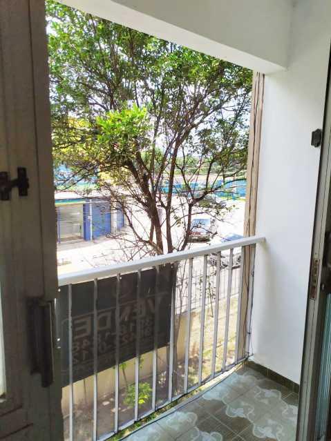 f4c5d961-5836-4505-ab42-409112 - Ótimo apartamento de dois quartos À Venda na Vila Emil - Mesquita - SIAP20065 - 14