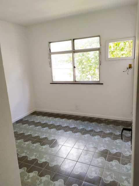 ff9aff72-043f-4116-8e53-3ef79c - Ótimo apartamento de dois quartos À Venda na Vila Emil - Mesquita - SIAP20065 - 9