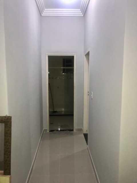 0d2025cb-e52a-48eb-9fa4-af703d - Casa com 3 quartos para venda em Banco de areia - SICA30013 - 9