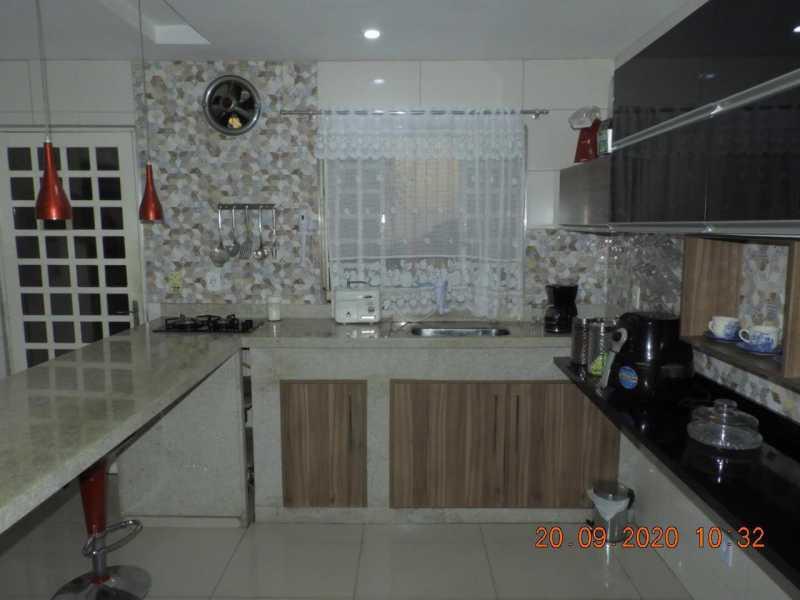 4a1ed1ba-9087-4692-84a9-74832b - Casa com 3 quartos para venda em Banco de areia - SICA30013 - 7