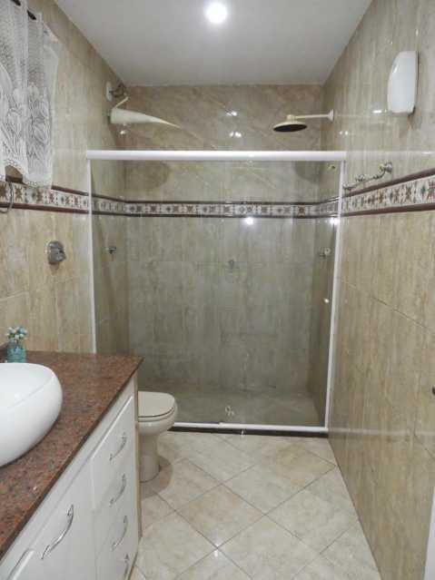 5ba99c73-2b08-4732-a26d-812ff7 - Casa com 3 quartos para venda em Banco de areia - SICA30013 - 10