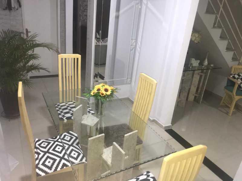 22b9398c-3c4b-4af2-9b60-639451 - Casa com 3 quartos para venda em Banco de areia - SICA30013 - 4
