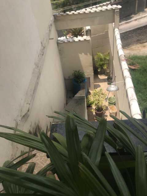 7885afcb-089d-427e-a6ee-9b0455 - Casa com 3 quartos para venda em Banco de areia - SICA30013 - 16