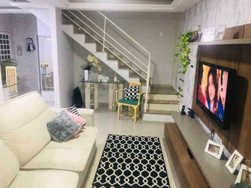 121618c6-cabc-4c4d-8151-efb371 - Casa com 3 quartos para venda em Banco de areia - SICA30013 - 1