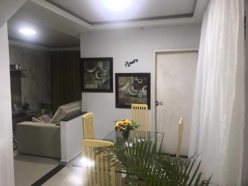 b11991fe-50ae-4d6e-a27e-4026dc - Casa com 3 quartos para venda em Banco de areia - SICA30013 - 5