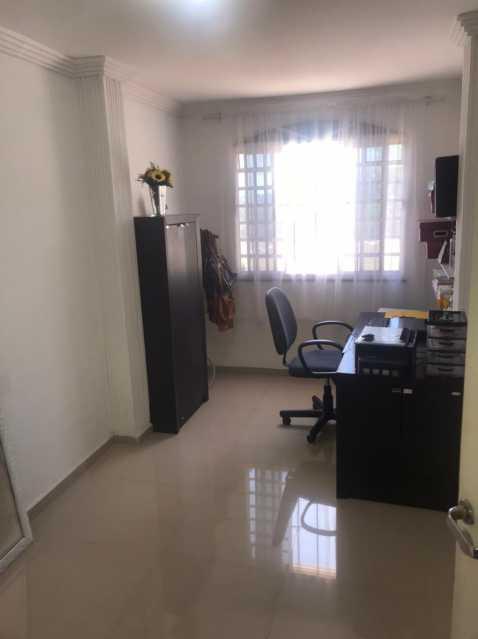 f02de209-d487-40f6-92f9-281051 - Casa com 3 quartos para venda em Banco de areia - SICA30013 - 17