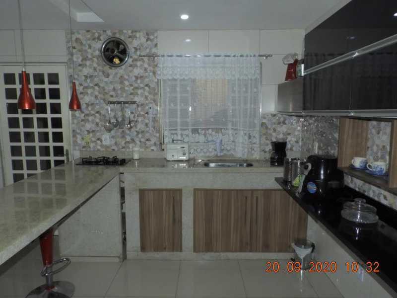 4a1ed1ba-9087-4692-84a9-74832b - Casa com 1 quarto para venda em Banco de Areia - Mesquita - SICA10009 - 3