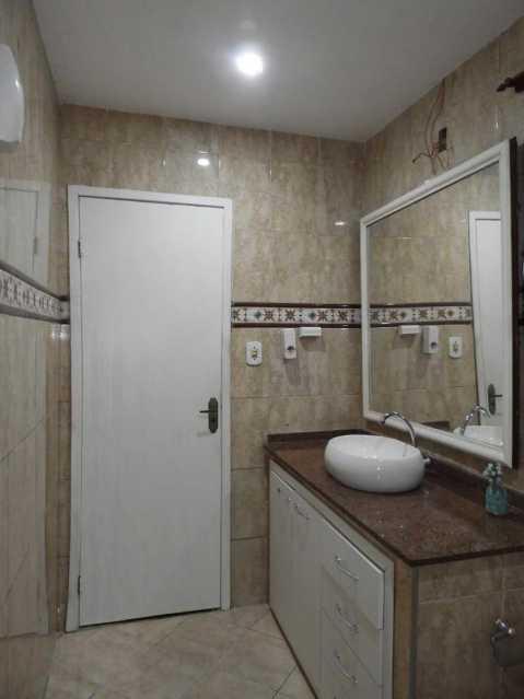 863f573c-7a70-4e0a-a1c5-a99134 - Casa com 1 quarto para venda em Banco de Areia - Mesquita - SICA10009 - 6