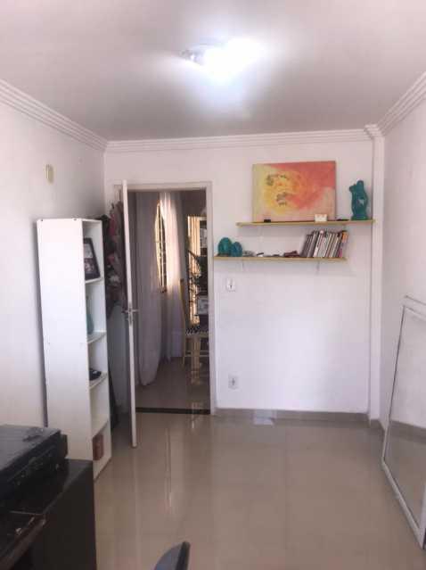 2578ff36-2bfc-420d-a881-6b3e38 - Casa com 1 quarto para venda em Banco de Areia - Mesquita - SICA10009 - 7