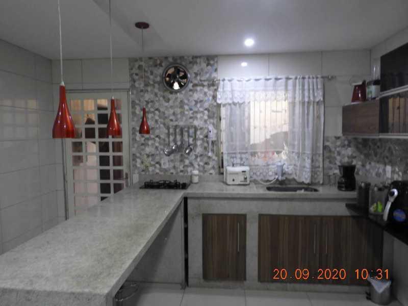 cb83b306-7554-4380-9901-badc87 - Casa com 1 quarto para venda em Banco de Areia - Mesquita - SICA10009 - 10