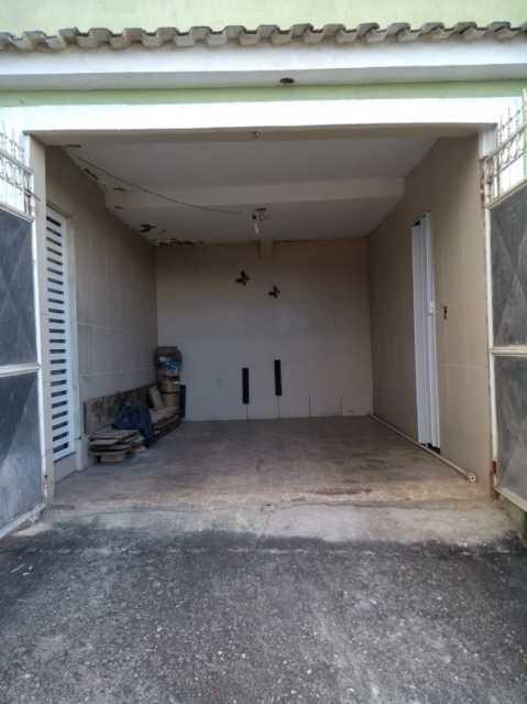 57fa634e-0c2b-4880-b42f-ea7082 - Apartamento de 2 quartos com fino acabamento em Mesquita para venda - SIAP20067 - 3