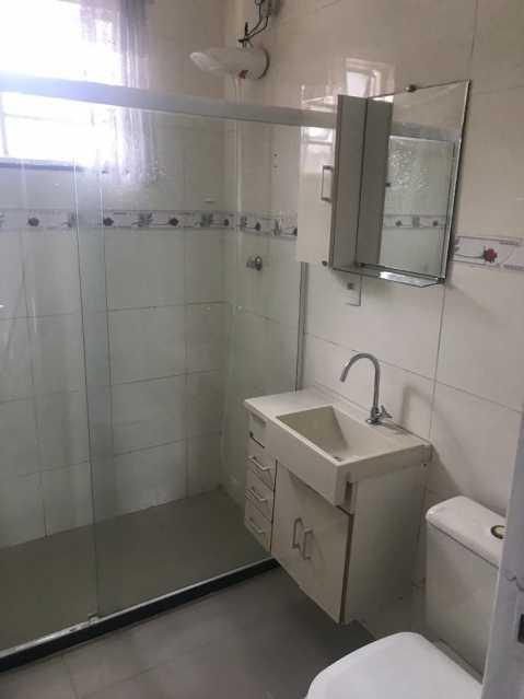 626db0f8-9b48-4ec5-bc9c-5d9aa4 - Apartamento de 2 quartos com fino acabamento em Mesquita para venda - SIAP20067 - 10