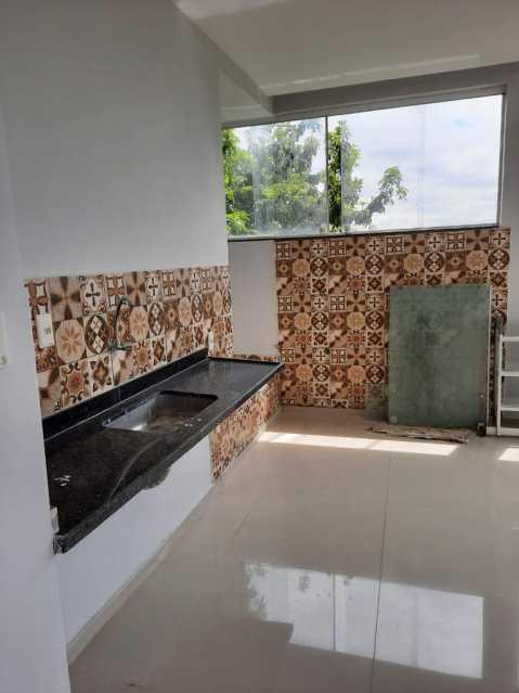 aa4fe409-edf7-4b42-9286-32f73a - Apartamento de 2 quartos com fino acabamento em Mesquita para venda - SIAP20067 - 4