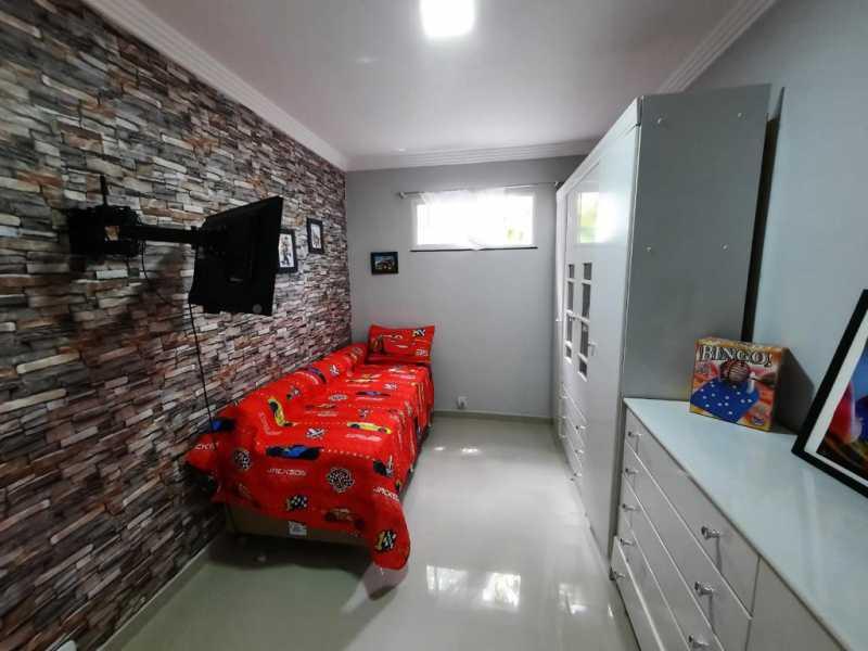 bd84e0d3-8ef7-4321-9ab1-d108df - Apartamento de 2 quartos com fino acabamento em Mesquita para venda - SIAP20067 - 7