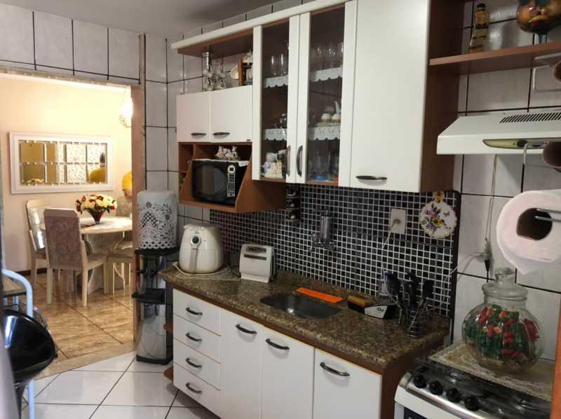 0e87e1f1-8cc8-4891-be87-ffae50 - Amplo apartamento de 2 quartos no Centro de Nova Iguaçu para venda - SIAP00002 - 8