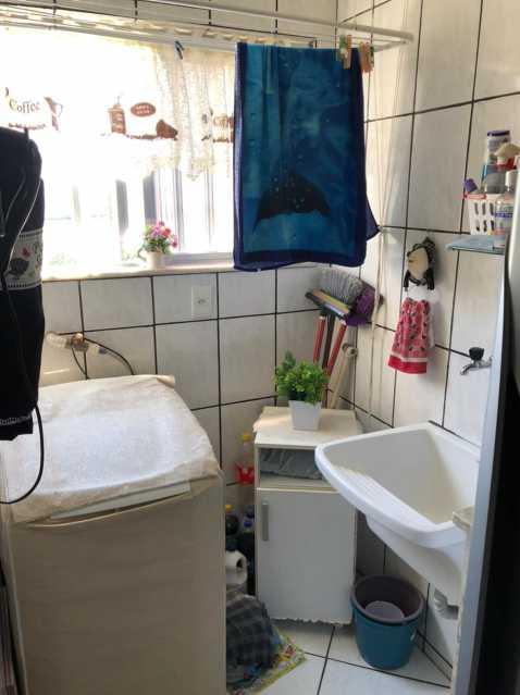 1bdaab86-4311-47cf-a0fb-9fb7e3 - Amplo apartamento de 2 quartos no Centro de Nova Iguaçu para venda - SIAP00002 - 11