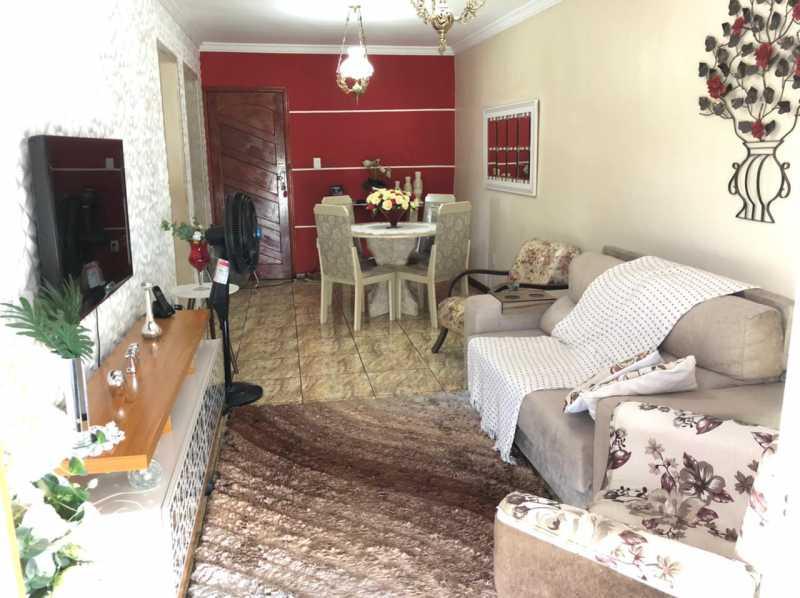 7fc6cf94-f730-4bfb-ba64-01f7d0 - Amplo apartamento de 2 quartos no Centro de Nova Iguaçu para venda - SIAP00002 - 5