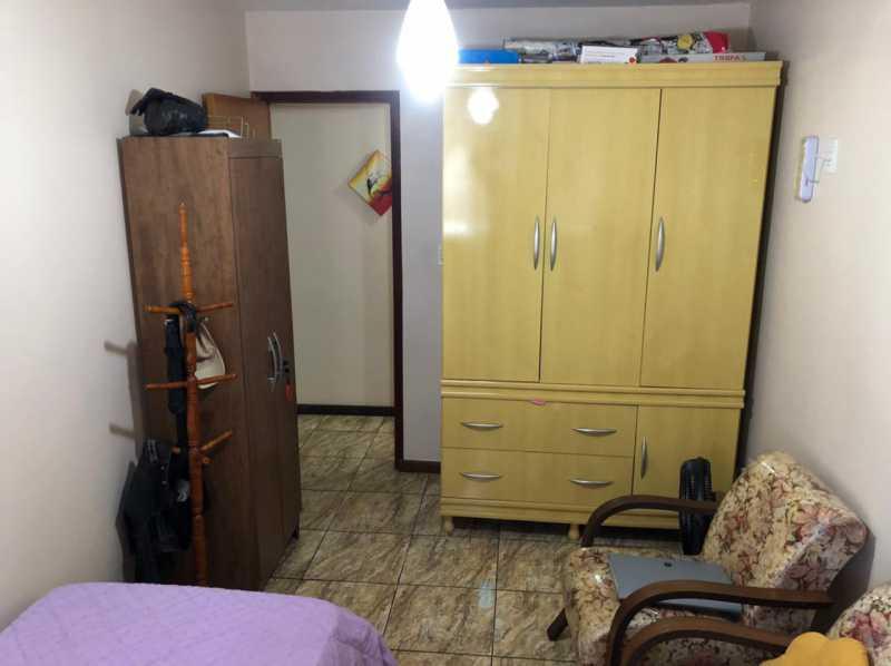 9aa5ec80-4c11-4032-9dc3-21a7fb - Amplo apartamento de 2 quartos no Centro de Nova Iguaçu para venda - SIAP00002 - 12