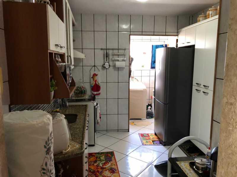 040c51e9-c9d4-4d15-bde1-81c217 - Amplo apartamento de 2 quartos no Centro de Nova Iguaçu para venda - SIAP00002 - 9