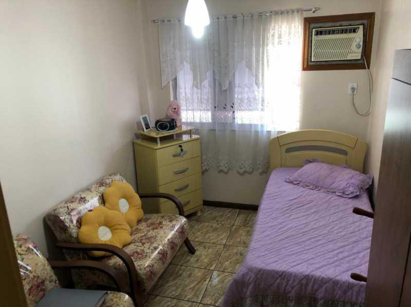 82f2998b-6f8b-499e-9012-ee101b - Amplo apartamento de 2 quartos no Centro de Nova Iguaçu para venda - SIAP00002 - 13
