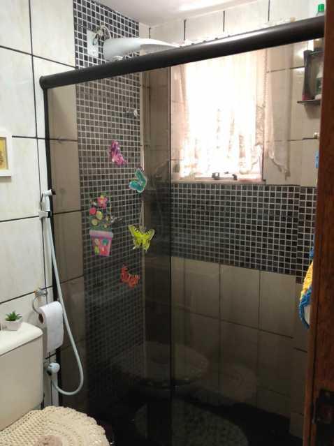 67213707-a64b-4821-aac4-0269f0 - Amplo apartamento de 2 quartos no Centro de Nova Iguaçu para venda - SIAP00002 - 15