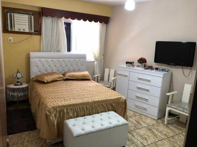 b52b9e68-0ba2-48ac-a1cf-489153 - Amplo apartamento de 2 quartos no Centro de Nova Iguaçu para venda - SIAP00002 - 16