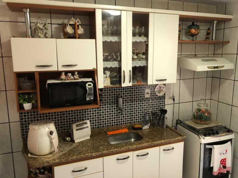 c10a7e8a-3763-41ec-8dbd-ca2e26 - Amplo apartamento de 2 quartos no Centro de Nova Iguaçu para venda - SIAP00002 - 10