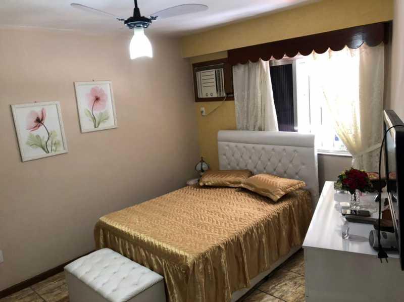 d9d18ae1-561e-4094-8f2c-9d8383 - Amplo apartamento de 2 quartos no Centro de Nova Iguaçu para venda - SIAP00002 - 17